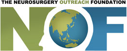 The Neurosurgery Outreach Foundation